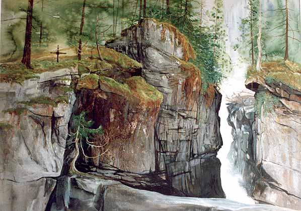waterfall.jpeg